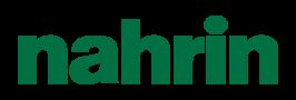 Nahrin_Logo_CMYK